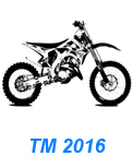TM 2016