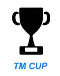 TM Cup