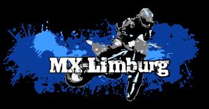 MX-Limburg